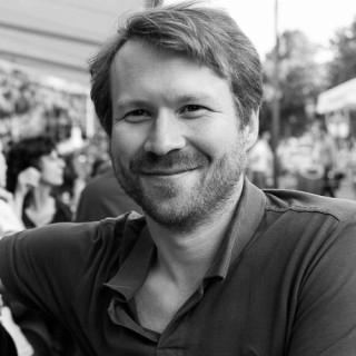 Lars Hubrich